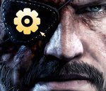 Metal Gear Solid V : le guide technique