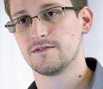 Deux ans après, Amnesty International lance une pétition en faveur d'Edward Snowden