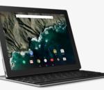 Pixel C : l'alternative à Surface signée Google disponible à la vente
