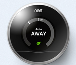 CES 2015 : Nest (Google) étend son écosystème de partenaires