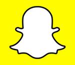 Que pensez-vous de Snapchat ? (votre avis)