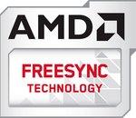 AMD FreeSync approche à grands pas : pilotes prévus le 19 mars