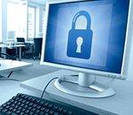 En cas de piratage, eBay, Amazon et Google devront signaler les infractions