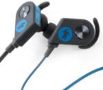 FRESHeBUDS Pro Magnetic : -75% sur ces écouteurs Bluetooth