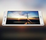 Test du Huawei P9 : un appareil photo Leica dans un smartphone ?