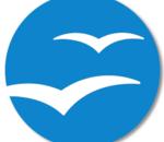OpenOffice.org pourrait bientôt fermer ses portes