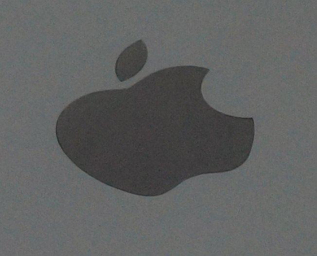 Apple lance des actions contre un ex-employé alimentant un leaker de secrets industriels - Clubic