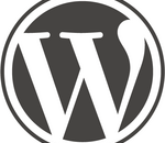 Migrez un site HTML vers Wordpress en 15 secondes