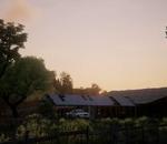E3 2017 : présentation de State of Decay 2 en vidéo