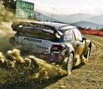 Gamescom 2015 - Sébastien Loeb Rally Evo veut tailler des croupières à WRC