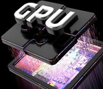 Un GPU made in Samsung pour le Galaxy S9?