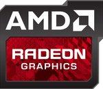Quantum Break : nouveaux pilotes AMD Crimson 16.4.1