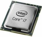 Record: un overclocking à 7,5 Ghz pour le i7-7740k Kaby Lake-X d'Intel