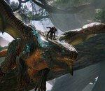 Gamescom 2015 - Scalebound, quand PlatinumGames se met à l'action-RPG