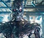 Intelligence artificielle : faut-il s'inquiéter des mises en garde des scientifiques ?