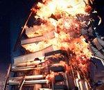 Gamescom 2015 - Crackdown 3 et le cloud de Microsoft au service de la destruction massive