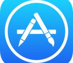 Apple fera le ménage dans son App Store