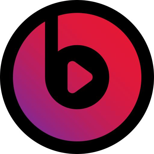 Apple fermera Beats Music au 30 novembre
