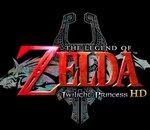 Dix ans après, The Legend of Zelda: Twilight Princess HD revient sur Wii U
