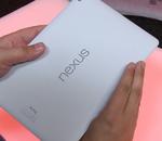 Test du Z3, Nexus 9, Président d'Internet, décryptage Google : le top des vidéos de la semaine !