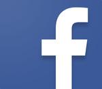 Aux Etats-Unis, Facebook lance Notify pour des flash infos en temps réel