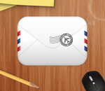 Messageries locales : quelques alternatives modernes à Thunderbird (#rediff)