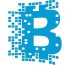 Rakuten crée un laboratoire de recherche sur la blockchain