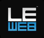 LeWeb'14 consacrera l'économie collaborative et la e-santé