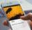 Facebook et Wordpress s'allient autour des Instant Articles