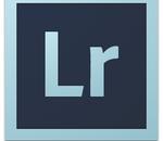 Adobe Lightroom arrive sur Android... mais pas sur tablette
