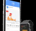Et si l'Apple Watch vous évitait une crise cardiaque ?