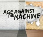 Age Against The Machine : 15 ans de high tech