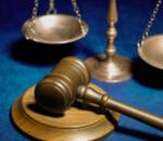 Selon un juge américain, Apple a raison de tenir tête au FBI
