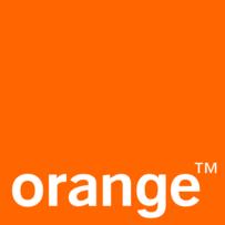 Orange se voit réclamer 2,7 milliards d'euros