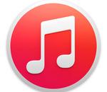 iTunes 12 disponible pour Mac et PC