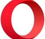 Opera : bientôt un lecteur de flux RSS et une compatibilité Chromecast