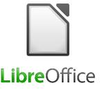 LibreOffice fête ses 5 ans