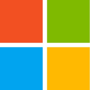Ballot Screen Microsoft Met Un Terme Au Choix Du Navigateur