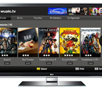 VOD : Découvrez la plateforme Wuaki en vidéo