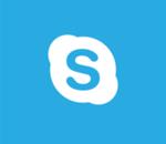 Skype abandonne Windows Phone