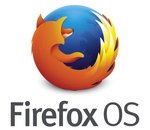 MWC 2015 - Nouveaux marchés et nouveaux terminaux pour Firefox OS