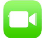Bientôt des appels FaceTime groupés avec un son amélioré
