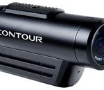 Contour Roam3 : une caméra miniature particulièrement résistante mais abordable