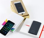 Clubic Insider : Meizu, OnePlus et MI, 3 smartphones chinois haut de gamme