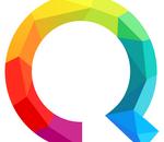 Directive Copyright : le patron de Qwant prêt à rémunérer les éditeurs dès maintenant