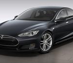 La Tesla Model 3 sera dévoilée, en partie, le 31 mars
