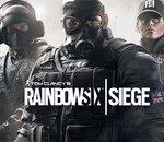 Aucune campagne solo présente sur Rainbow Six : Siege