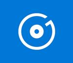 Microsoft a racheté Groove pour son service de musique en streaming