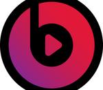 Beats Music pourrait changer de nom et être intégré à iTunes