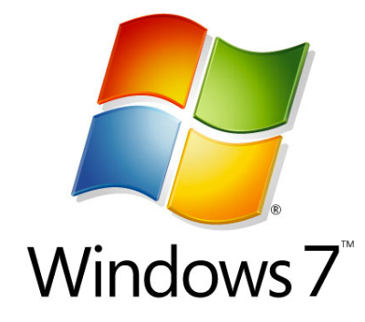 Télécharger Légalement Une Iso De Windows 7 C Est Possible